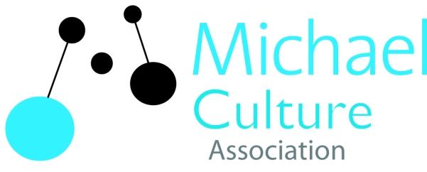 Michael Culture Association vertical